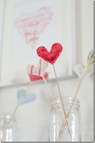 14 jan 12 heart vday decor (10)