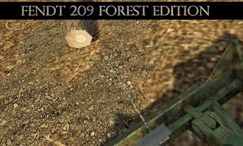 fendt-209-forest-edition-farming-simulator-2013