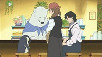 [HorribleSubs]_Polar_Bear_Cafe_-_40_[720p].mkv_snapshot_20.32_[2013.01.17_22.20.12]