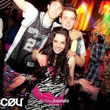 2015-02-07-bad-taste-party-moscou-torello-70.jpg