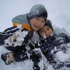 雪合戦0120.jpg