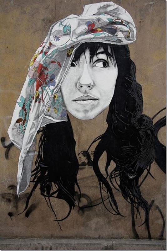 Arte de rua pelo mundo (16)
