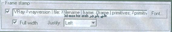 [3dstudiomax-164_07%255B2%255D.png]