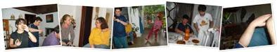 Exibir Ensaio - A Escolha é sua! (21-08-10)