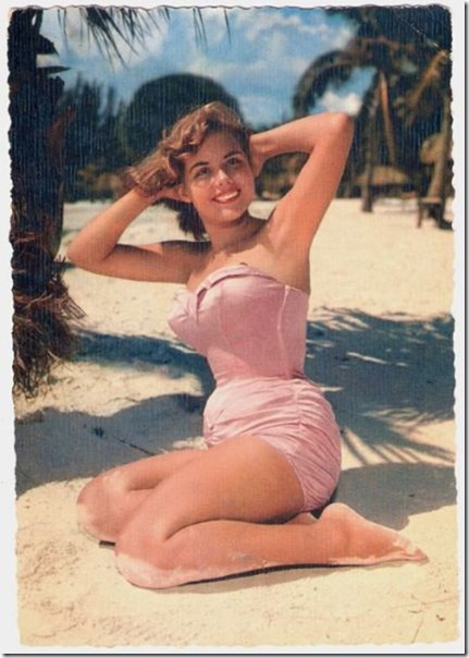 swimsuits-40s-50s-22