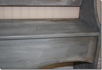 Entryway bench pics 004