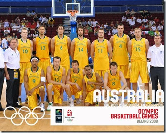 Australia-Basketball-Olympic-Team-2008-Wallpaper-1280x1024