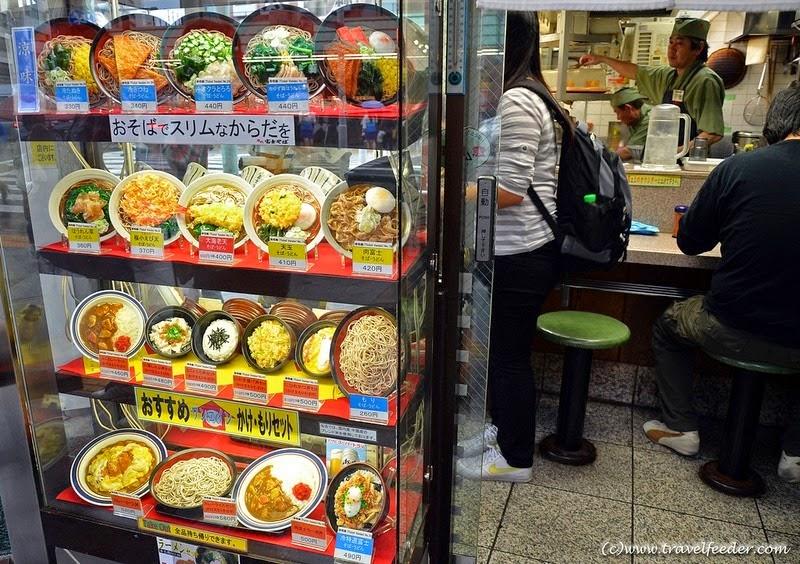 plastic-food-japan-5