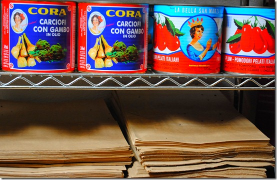 Photo Lisa Porter Santa Fe 2011