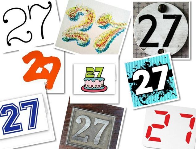 numeros271