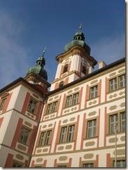 Kloster Speinshart (Eschenbach) 001
