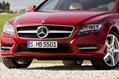 2013-Mercedes-Benz-CLS-Shooting-Brake-171