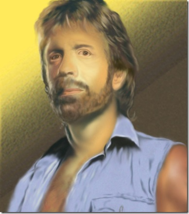 Chuck Norris (37)