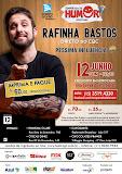 rafinha-bastos-sorocaba-01.jpg