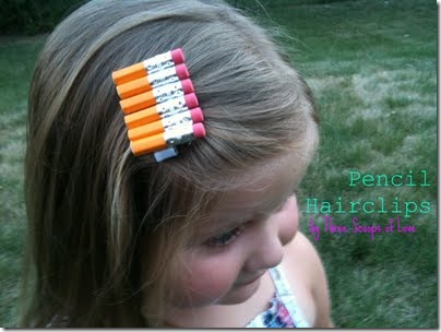 pencil_hairclips