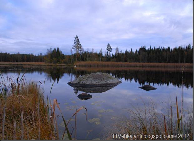 lempiöjärvi 007