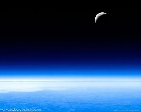 planeta-terra-wallpapers-papel-de-parede-planet-espaco-space (5)