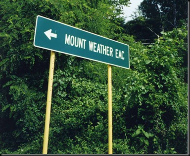 Mnt Weather-Sign-Lo