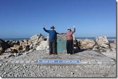 07.05 Cape Agulhas 013