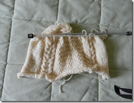 knit 001