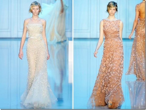 Elie-Saab-Fall-2011-Couture2