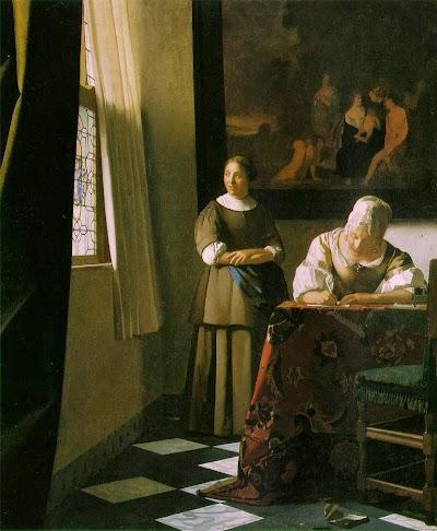 Vermeer, Jan (2).jpg