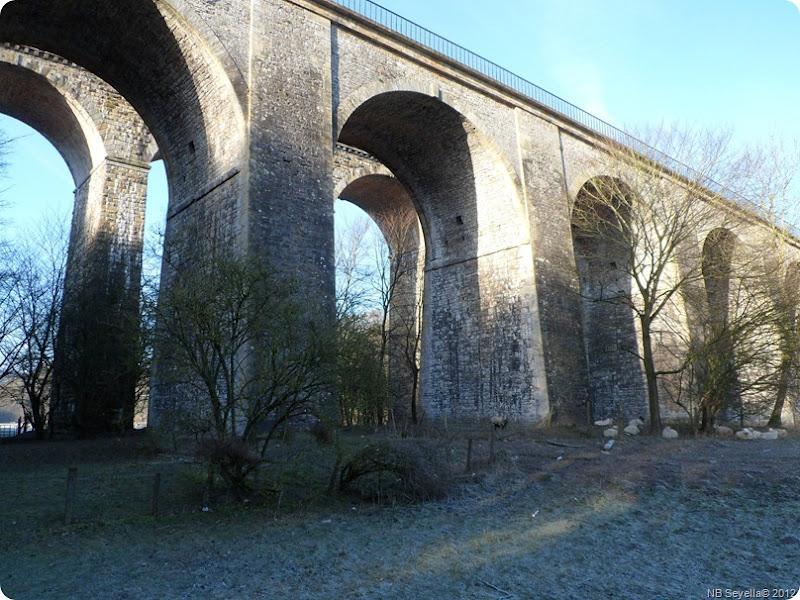 SAM_0004 Chirk Aqueduct