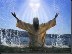 jesusbaptism21-300x225