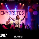 2013-07-13-senyoretes-homenots-estiu-deixebles-moscou-15