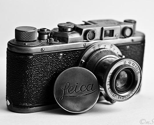 Leica_D.R.P._Ernst_Leitz_Wetzlar