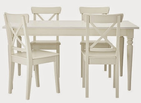 ingatorp-ingolf-table-and--chairs__0161364_PE316138_S4