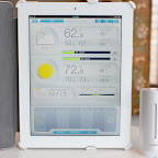 netatmo-weather-station-9.jpg