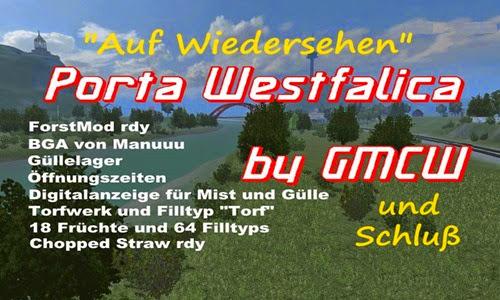porta-westfalica-map-v5.0