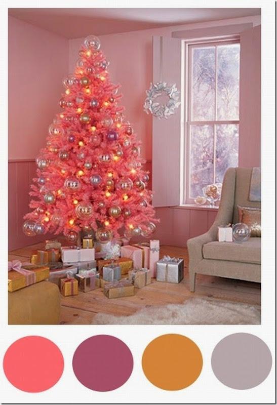 case e interni - Natale combinazione colori (3)