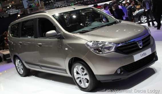 [2012-Autosalon-Geneve---Dacia-Lodgy-%255B1%255D.jpg]