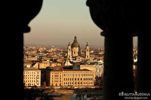 budapest_20111128_november