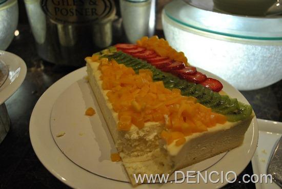 Cafe Ilang Ilang Buffet Manila Hotel 204