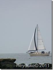 2011-09-26 Last in Connecticut 011