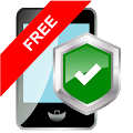 App Anti Spy Mobile Free APK for Kindle