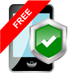 Anti Spy Mobile Free 1.9.10.13 Apk