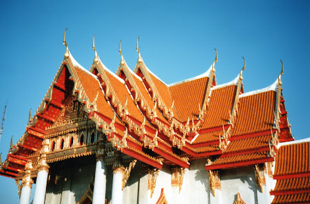 Imagini Bangkok: templu thailandez.jpg