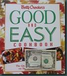 betty crocker cookbook (16)