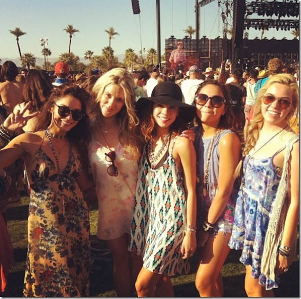 hot-hipsters-coachella-40