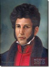Vicente Guerrero Mexico (1)