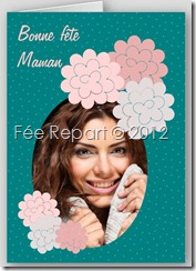carte-fete-des-meres-zazzle-fee-repart-face