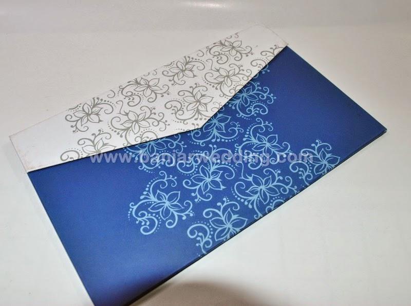 undangan pernikahan unik elegan banjarwedding_43.jpg