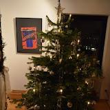 1Weihnachtstag_2011-12-25_290.JPG