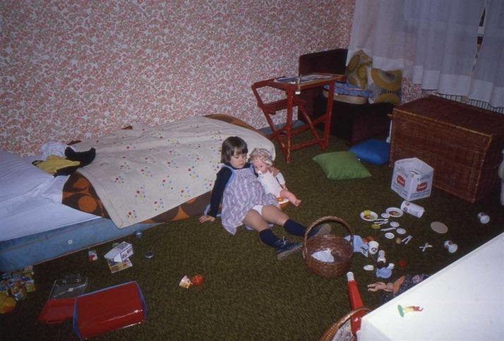 1981-12 compleanno Sara (8)