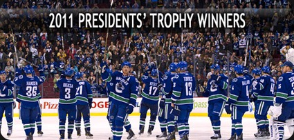 vancouver-canucks-2011-presidents-trophy-winners