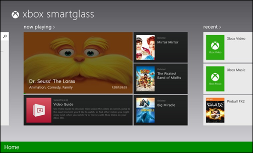windows-8-xbox-smartglass